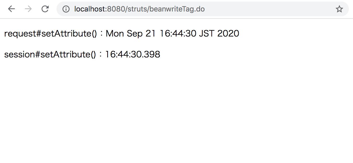 スクリーンショット 2020-09-21 16.44.52.png