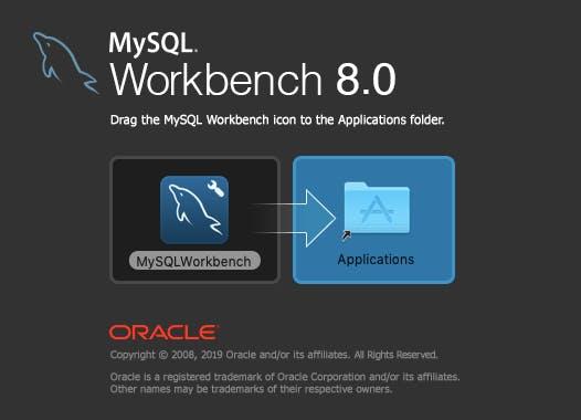 MySQL Workbanch1.png