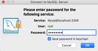 MySQL Workbench3.png
