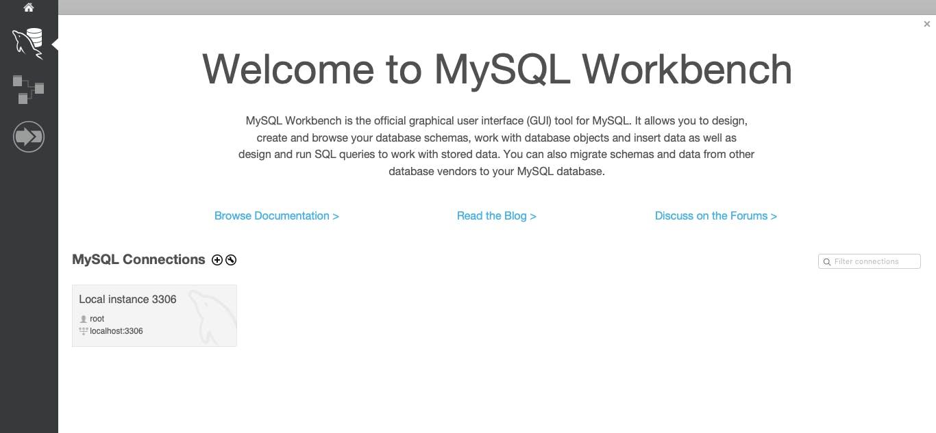 MySQL Workbench2.png