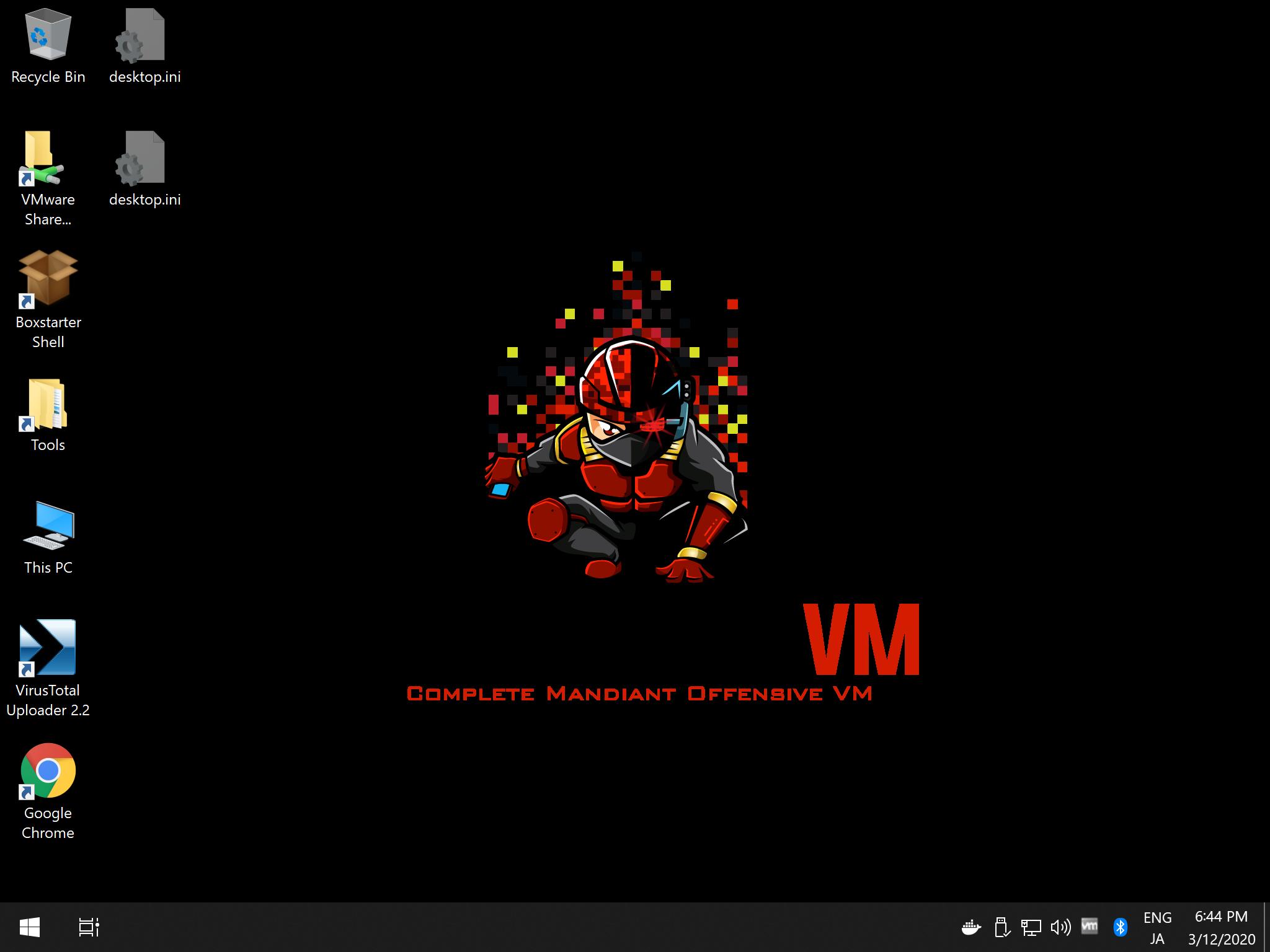 CommandoVM_Desktop.png