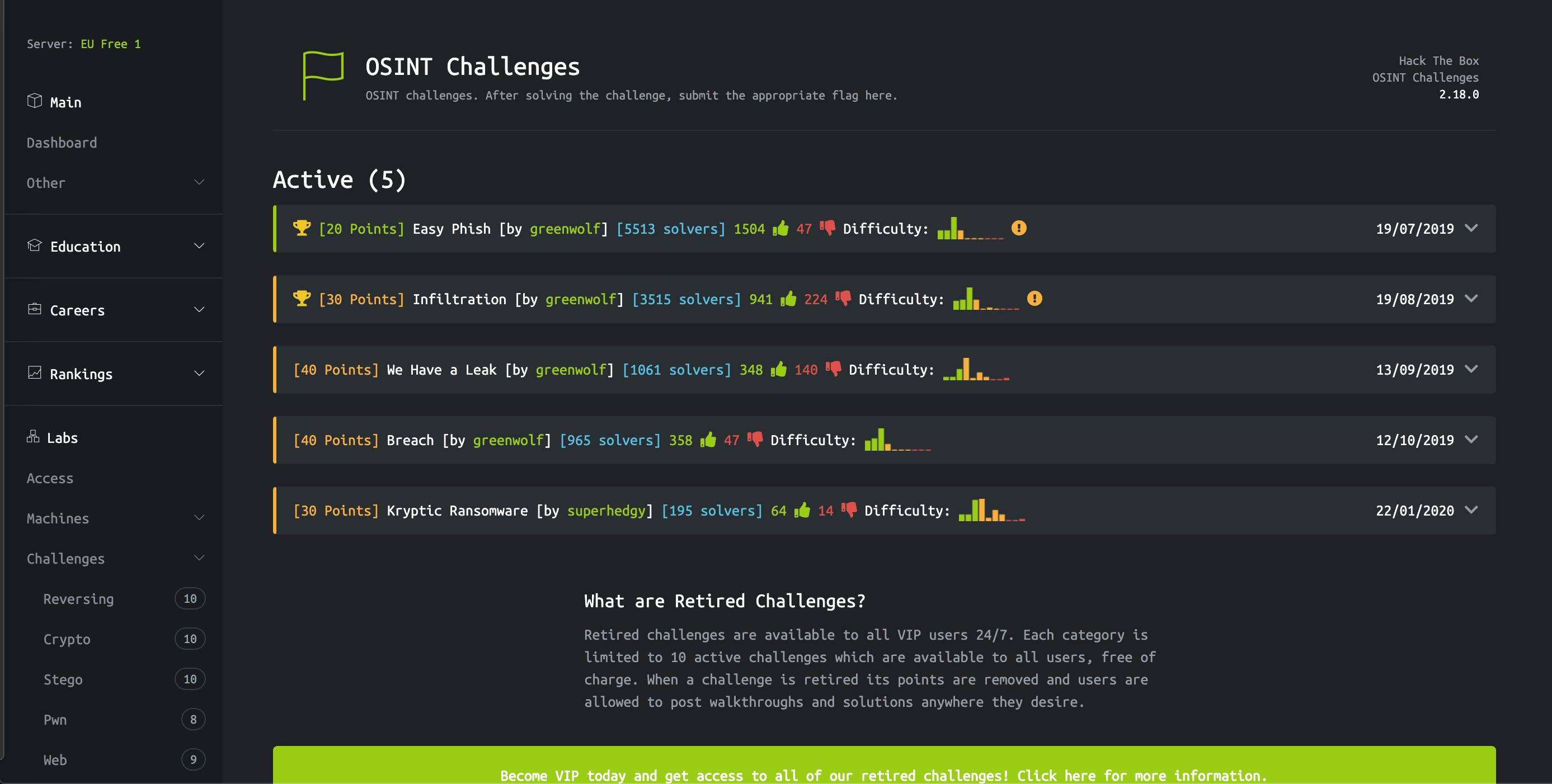 OSINT Challenges.png