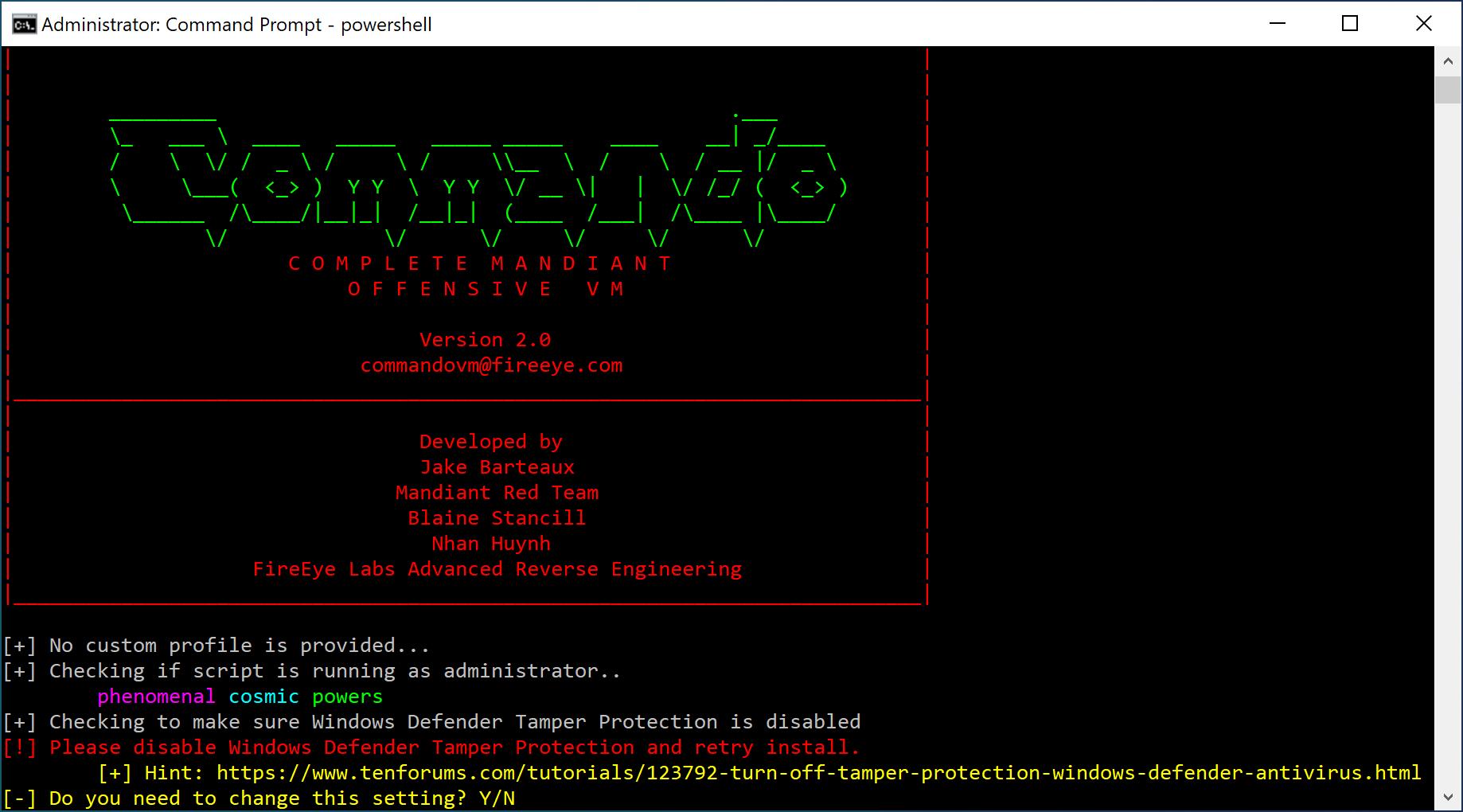 commandoVM_install.PNG