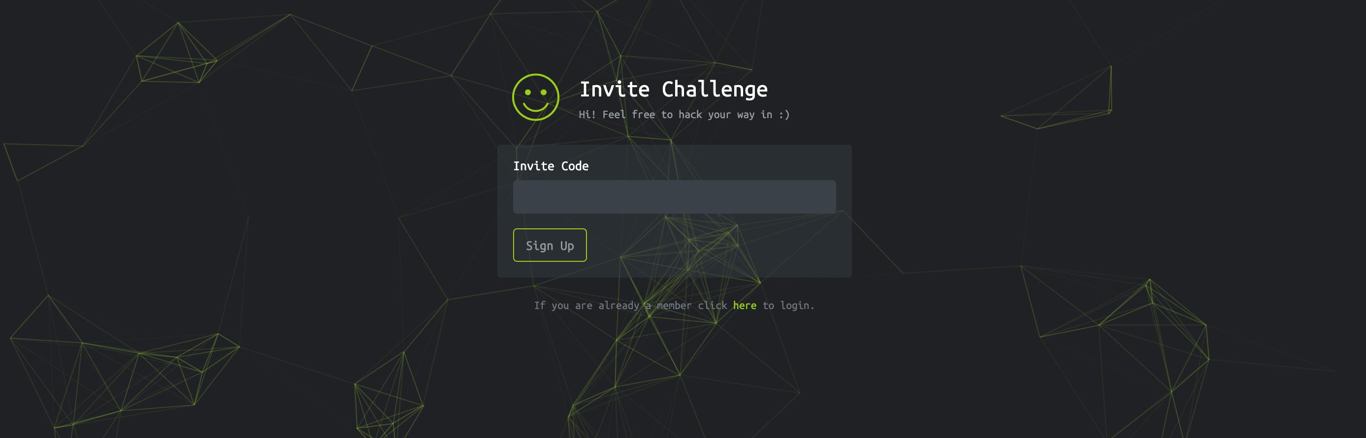 Invite Challenge.png