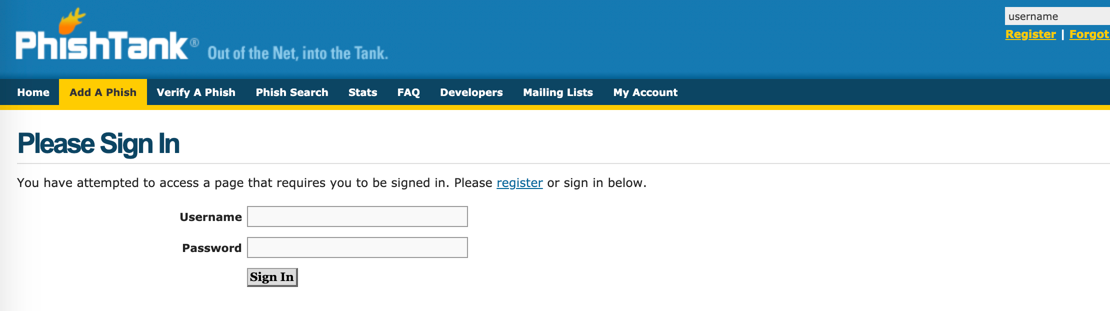 PhishTank_Sign In.png