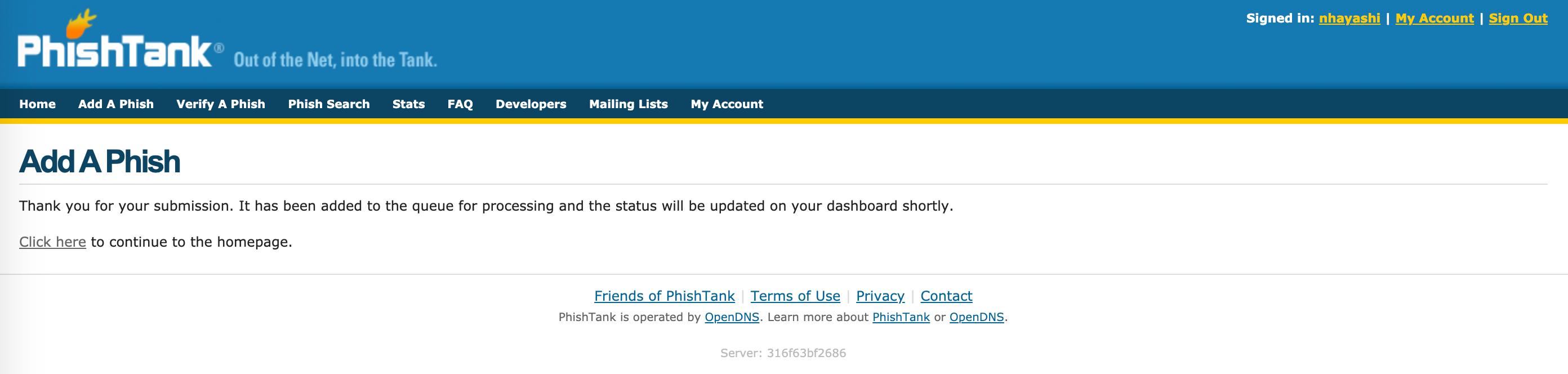 PhishTank_thanks.png