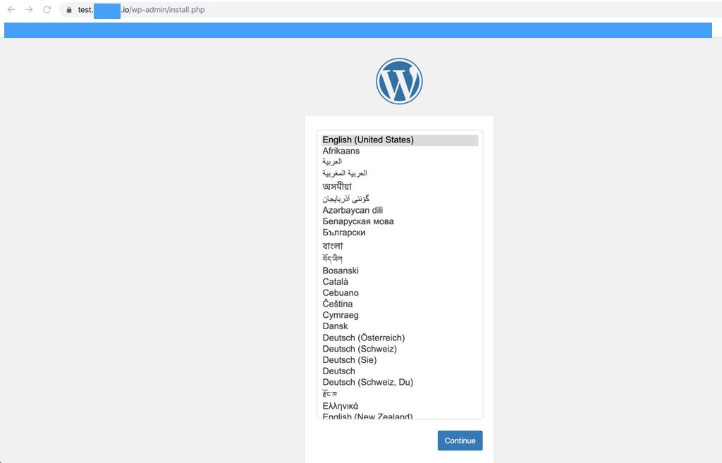 wordpress_default.png