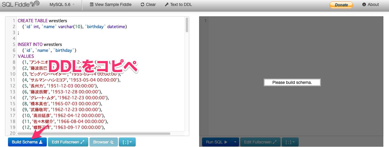 SQL_Fiddle1.png