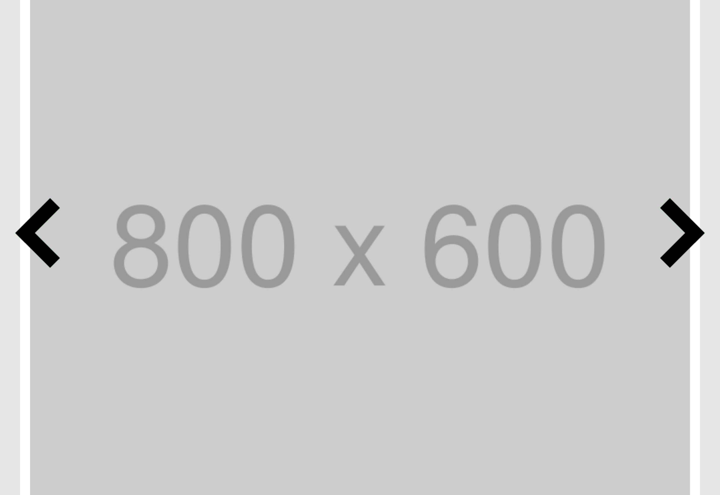 screencapture-127-0-0-1-5500-index-html-2019-09-08-15_15_19.png