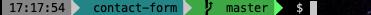 スクリーンショット 2020-04-05 17.18.10.png