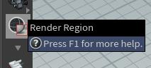 Render Region