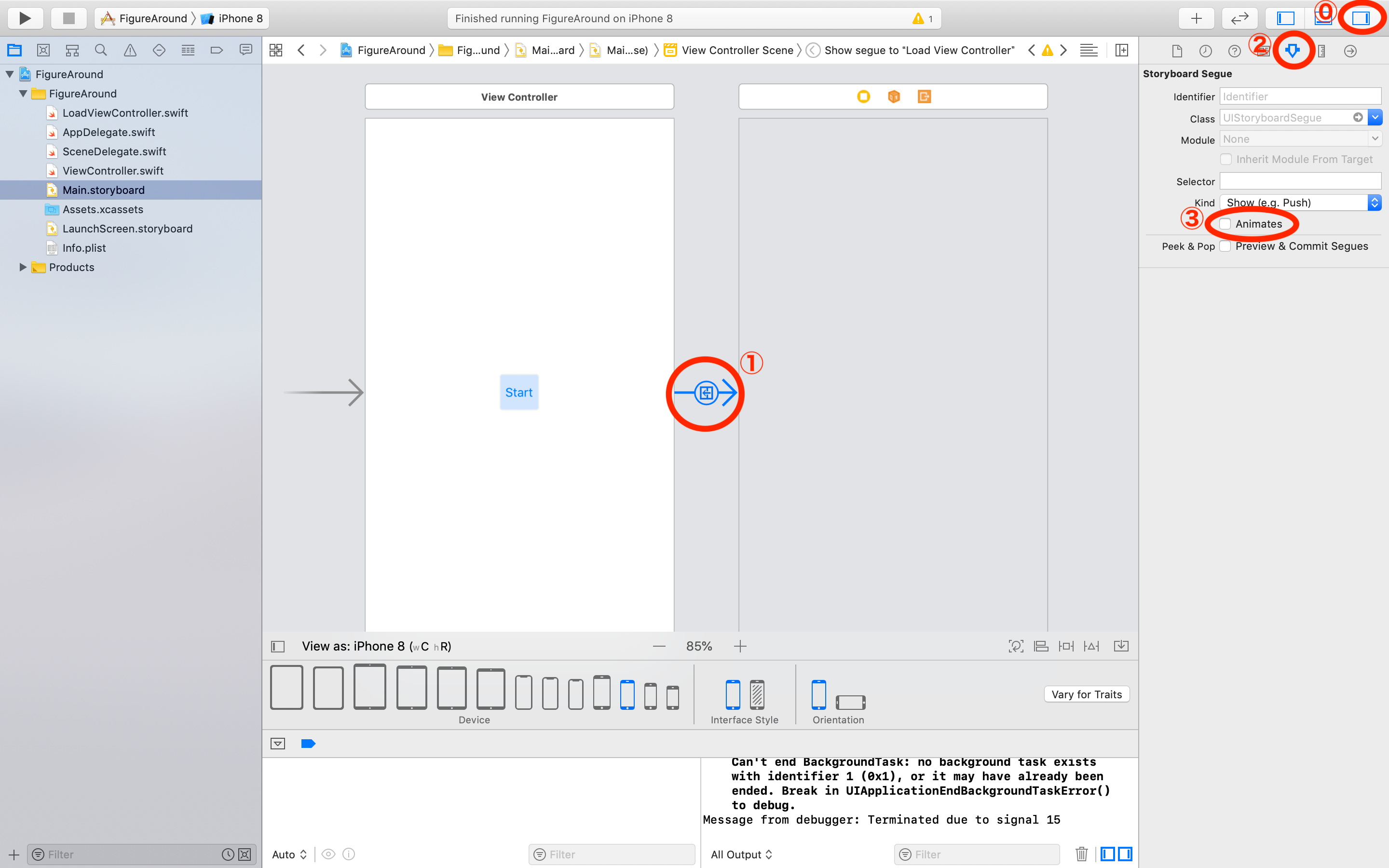 Xcode_storyboard画面2.png