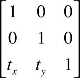 equation06_2x_7bc0c515-45dd-4adf-a3f1-426c6ef109f1.png