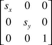 equation08_2x_1294061e-22f0-48f7-962a-51d31c17614f.png
