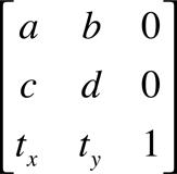 equation01_2x_fabc9070-1967-4d6f-a086-17ab5fcfef6d.png