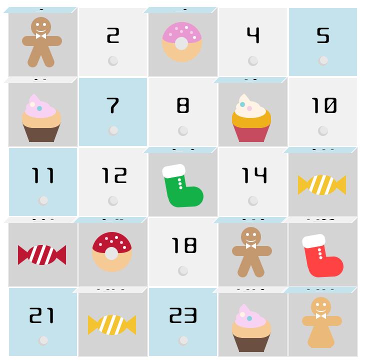 CSS-Advent-Calendar-2019-12-01-001