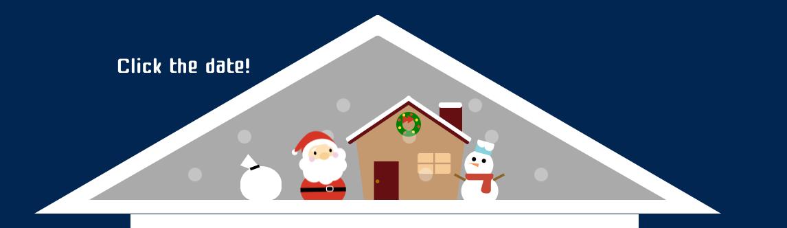 CSS-Advent-Calendar-2019-12-01-002