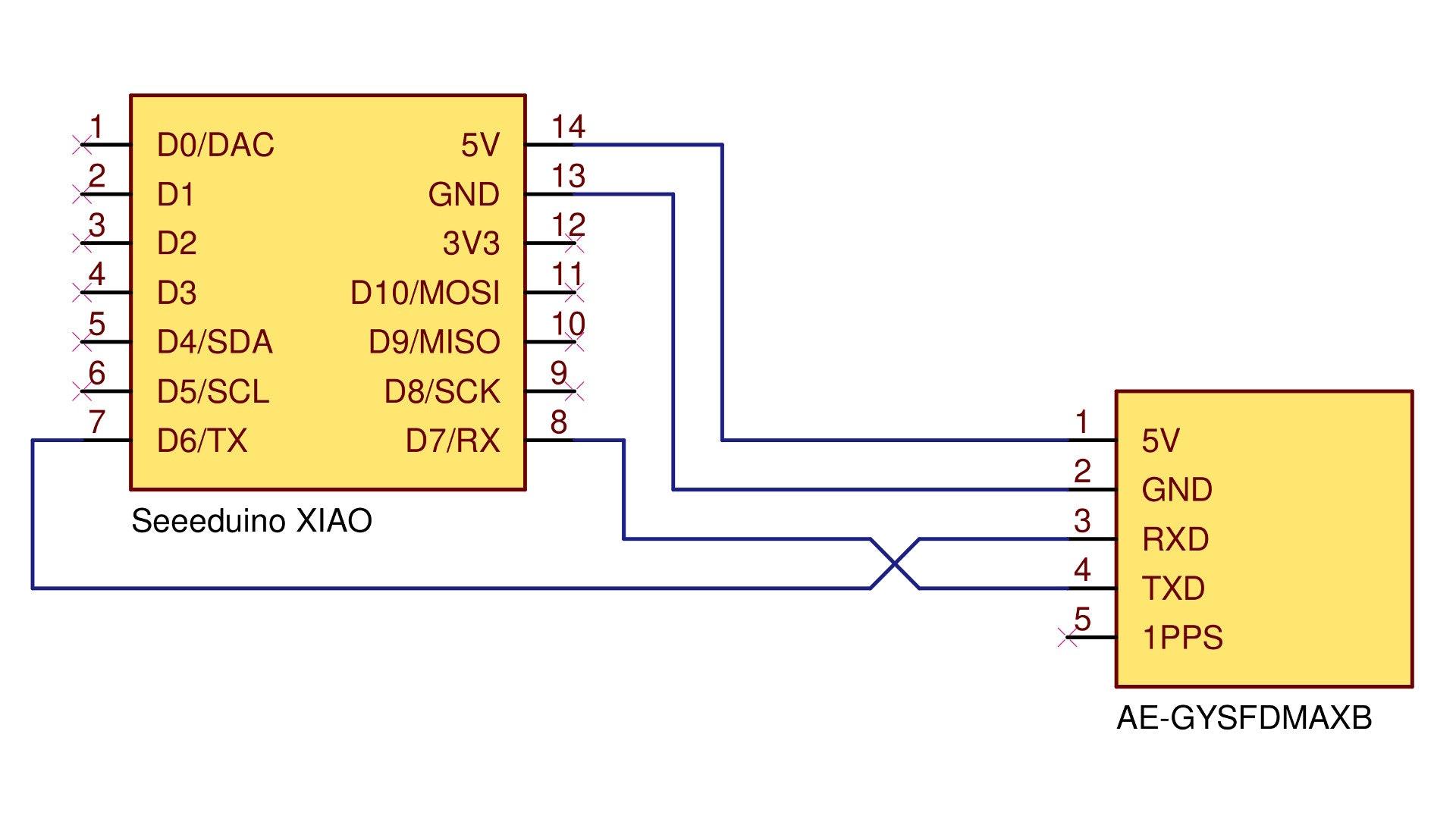 gps_schematic.jpg