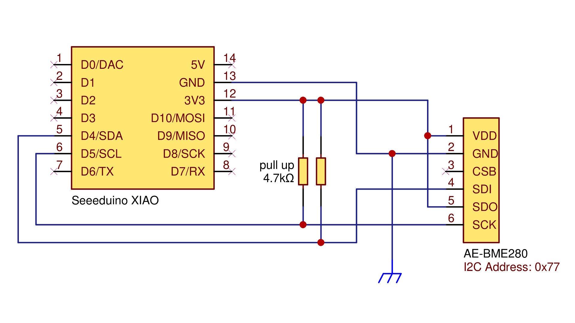 bme280_schematic.jpg