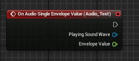 OnAudioSingleEnvelopeValue.png