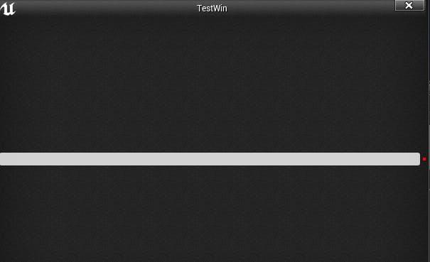 TestScript_Win.png