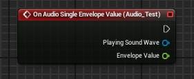 OnAudioMultiEnvelopeValue.png