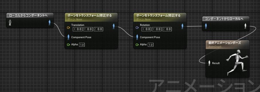 AnimGraphNode_BP.jpg