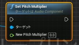 SetPitchMultiplier.png