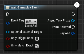 WaitGameplayEvent.png