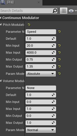 Modulator2.png