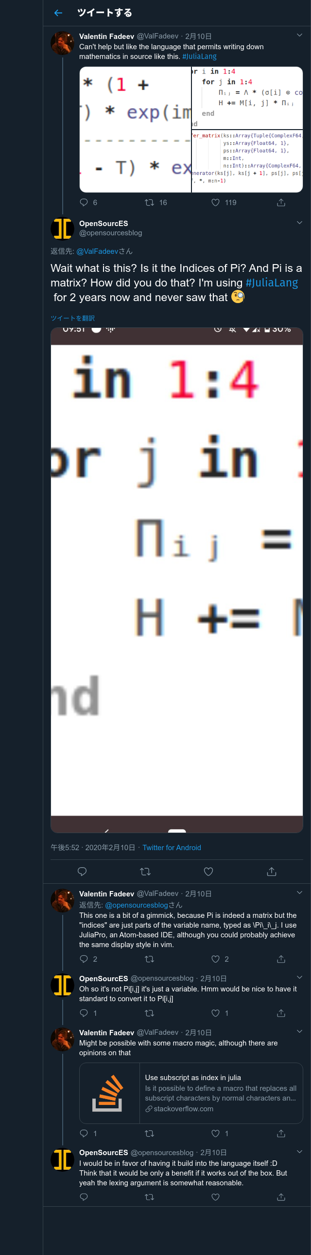 Wait_what_is_this_Is_it_the_Indices_of_Pi___Twitter.png