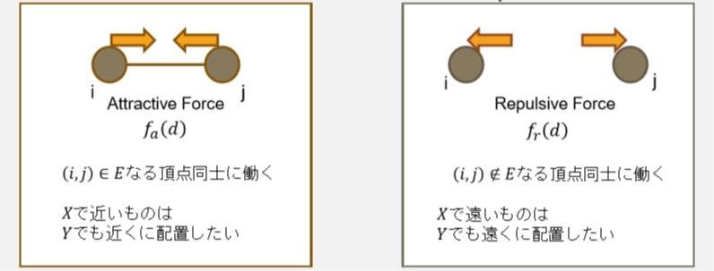 fa_vs_fr.jpg