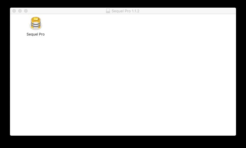 スクリーンショット 2020-04-02 11.31.33.png