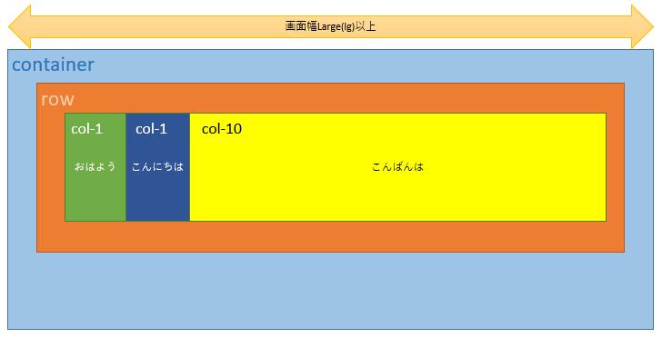 colを表示する_4.PNG