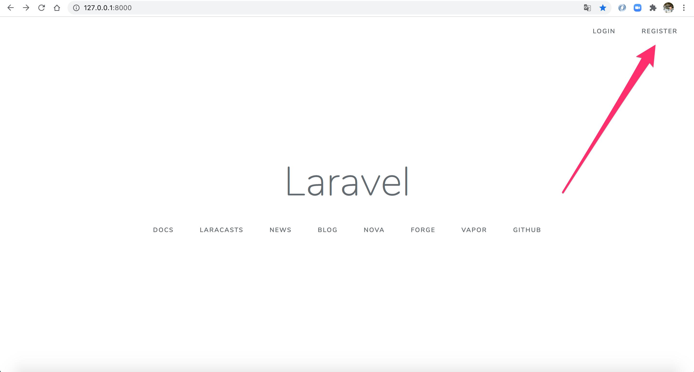 Laravel-12.png