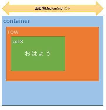 colを表示する_2.PNG