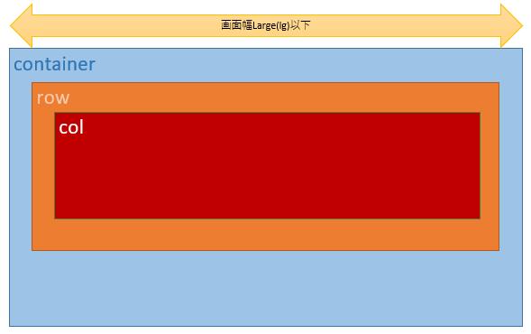 colを表示する_3.PNG