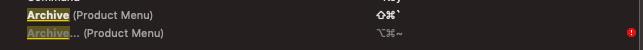 スクリーンショット 2019-09-13 18.21.53.png