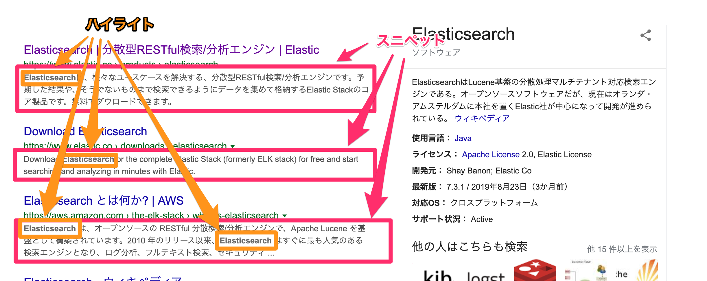 elasticsearch_-_Google_検索.png