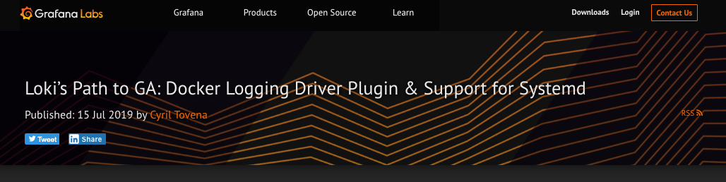 Loki's_Path_to_GA__Docker_Logging_Driver_Plugin___Support_for_Systemd___Grafana_Labs.png