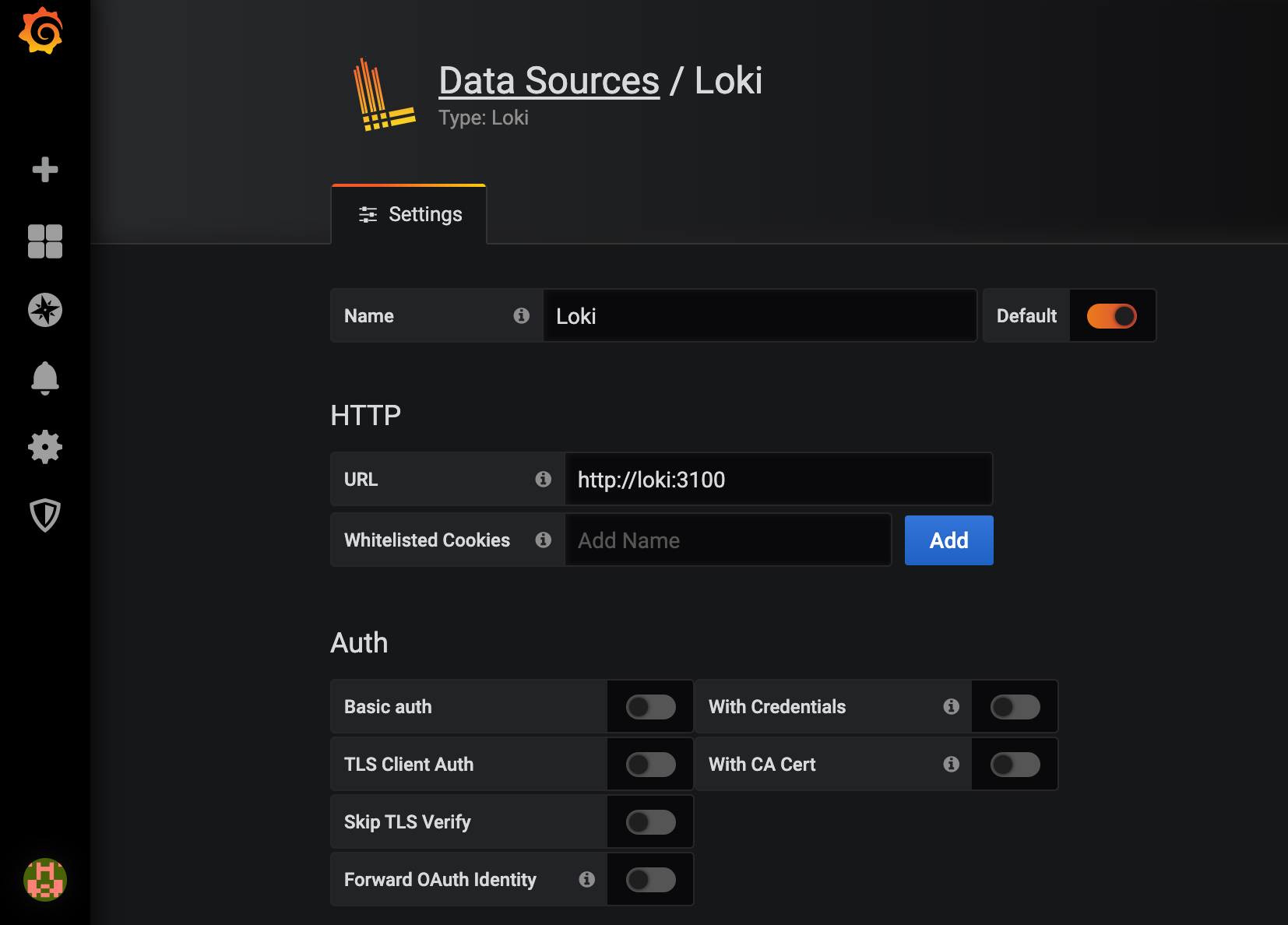 Loki__Settings_-_Grafana.png