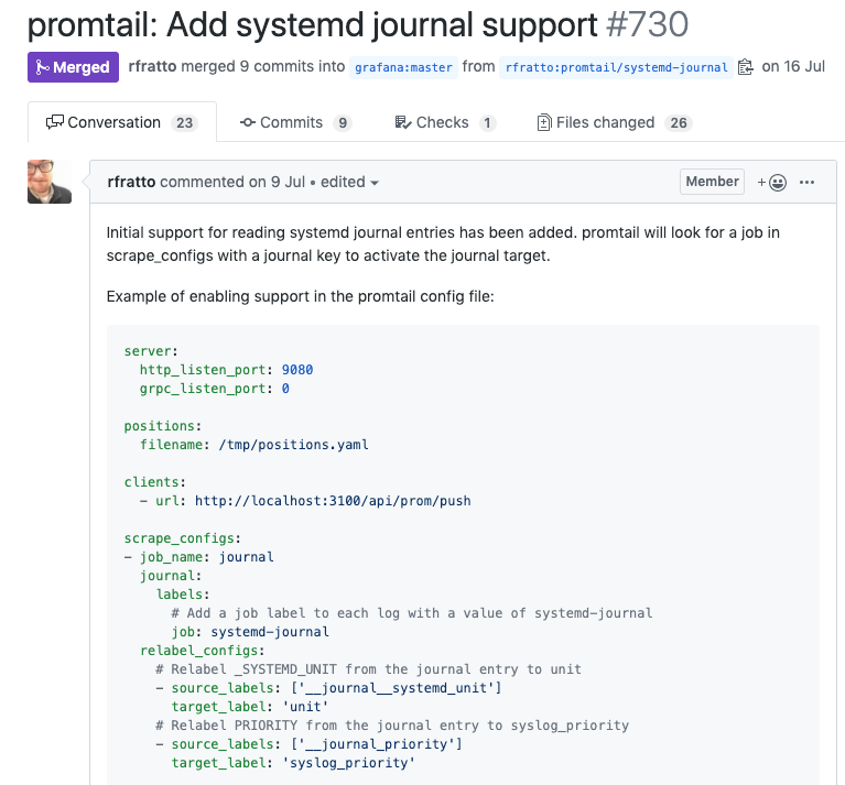 promtail__Add_systemd_journal_support_by_rfratto_·_Pull_Request__730_·_grafana_loki.png