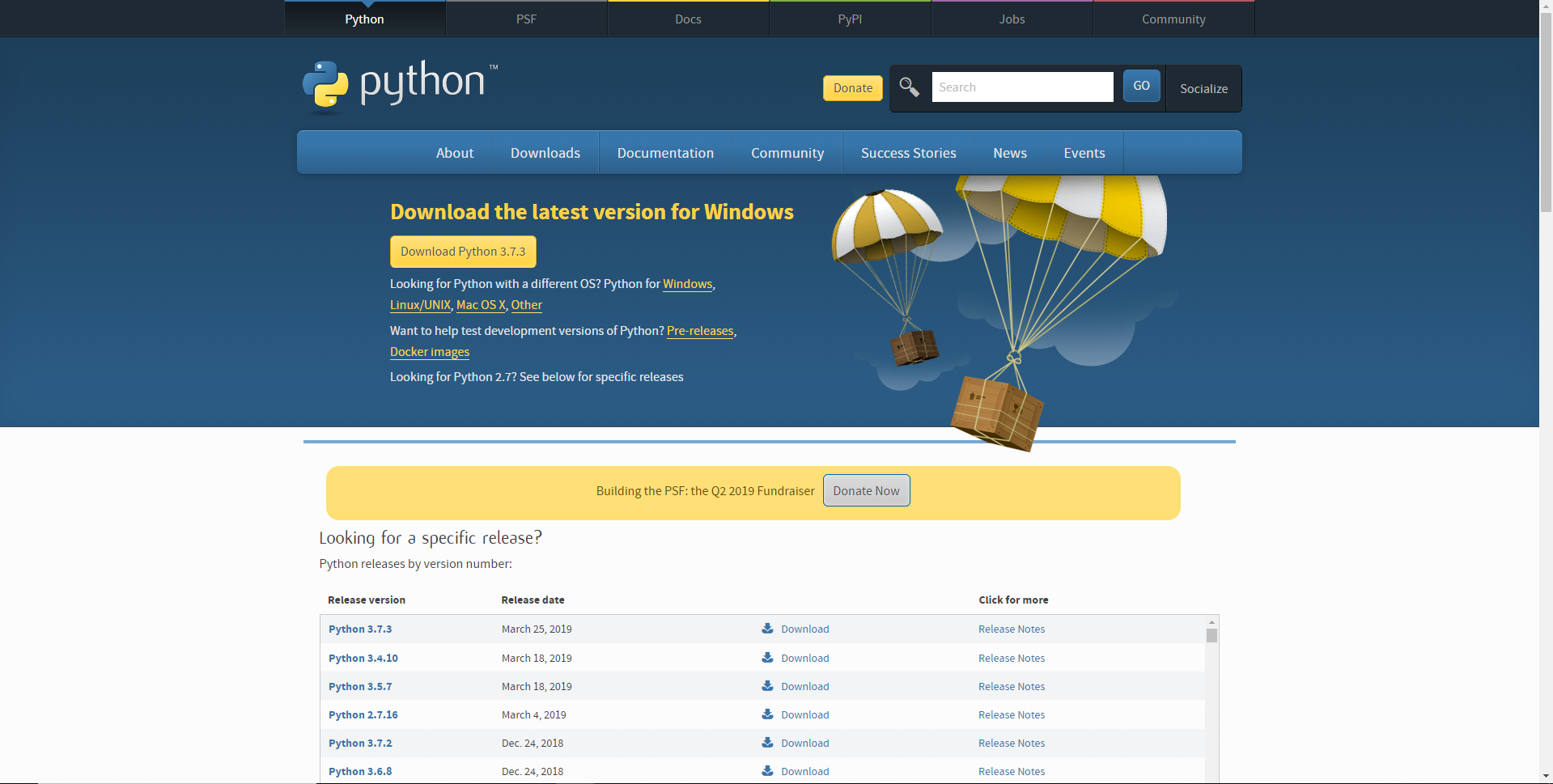 Python公式サイト.PNG