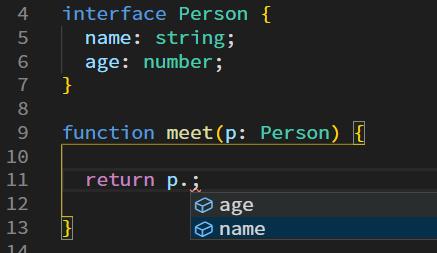 Visual Studio Code 1