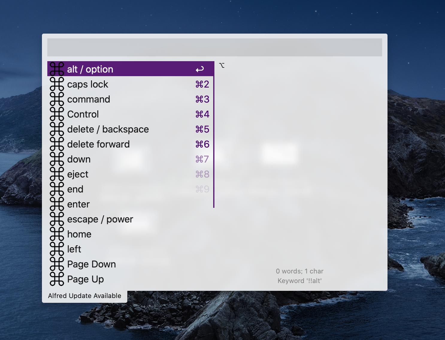 スクリーンショット 2020-01-04 0.16.12.png