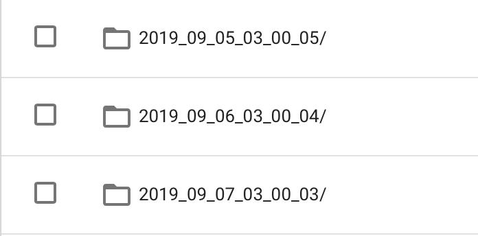 スクリーンショット 2019-12-24 16.55.14.png