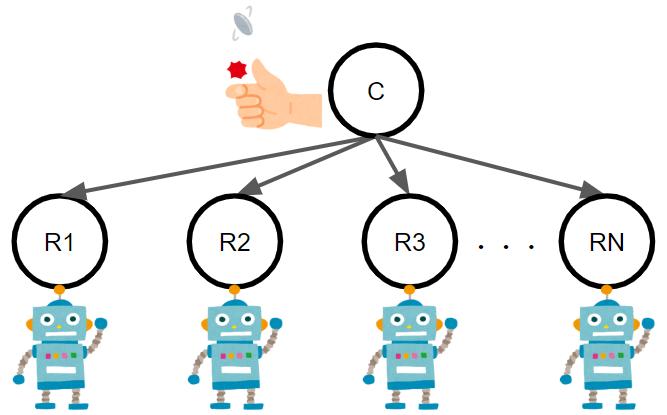 ロボットN.PNG
