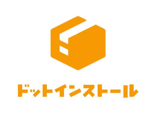 [logo_2.jpg