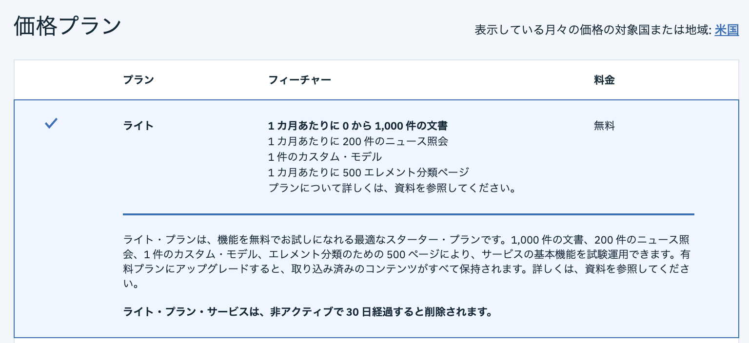 スクリーンショット 2019-07-16 6.03.51.png