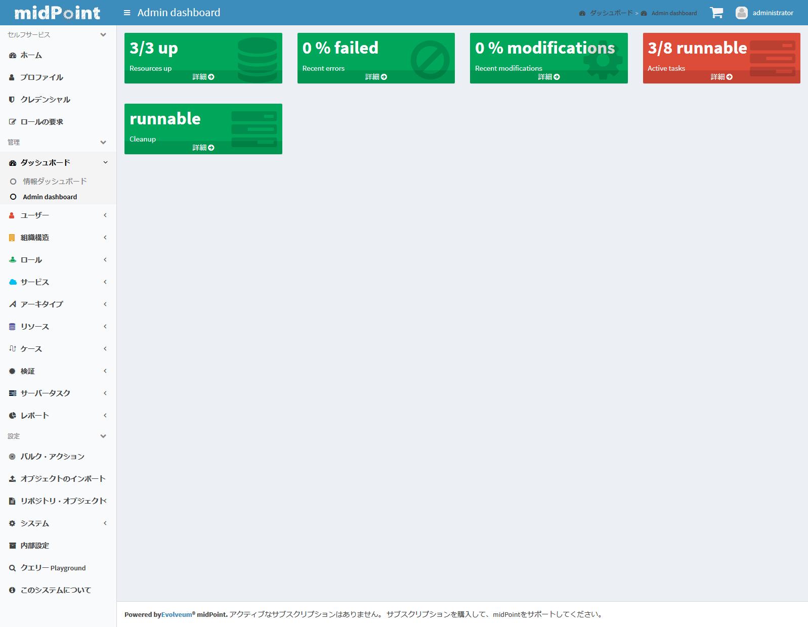 Screenshot_2019-12-12 Admin dashboard_2.png